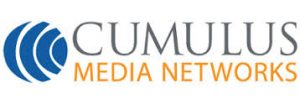 Cumulus media network logo