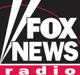 Fox News radio logo