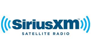 SiriusXM radio logo